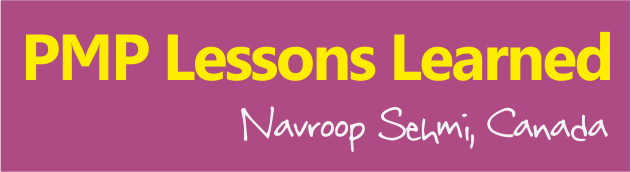 pmp-lessons-learned-navroop