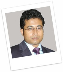 pmp lessons learned pralay kumar das