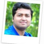 My PMP Secret? No PMBOK, and Plenty of Mock Tests – Pratim Ghoshal, PMP