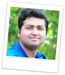 pmp lessons learned pratim ghoshal