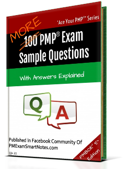 PM Prepcast Discount and PM Exam Simulator Coupon In this post you will find the deals from PM Prepcast, Agile Prepcast, PM Exam Simulator and other products promoted by Cornelius Fichtner. You will find discount, deals, coupon codes, promotions and other offers on certification courses & certification preparation content.