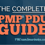 PMP PDU, CCR And The Quest For Career Growth: The Complete Guide to Earning PDUs