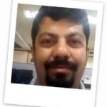 Praveen Pandit, PMP – Don't delay taking your PMP exam, just do it!