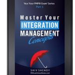 Free Kindle Book download: Master Your Integration Management Concepts