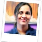 My PMP Resources & Lessons Learned – Santhi R, PMP
