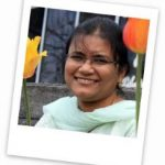 Sharing my PMP Study Plan: Sachidevi, PMP