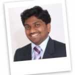 Sashidhar P – PMP in 3 months possible!