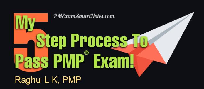 pmp test prep rahul