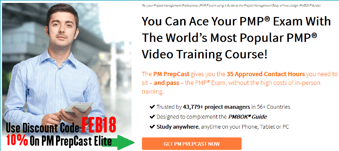 My pmp mantra kiss principle with focused hard work by arijit dutt use coupon code feb18 to get 10 discount on 1 pmp training course get yourself the best chance to pass the exam before march 26 fandeluxe Images