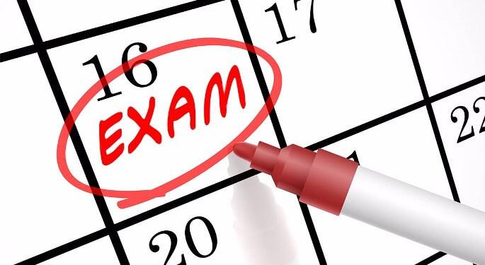prepare pmp study plan