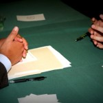 10 Tips to Ace Your Project Manager Interview