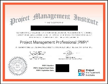 Updated Oct 19 Here S How Pmp Exam Changes On 1 July 2020