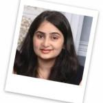 Shweta Silakari – Solve PMP sample questions to identify study gaps