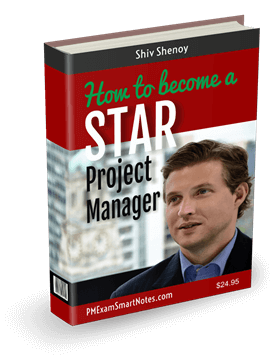star project manager