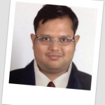 varun pmp lessons learned