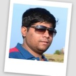 pmp lessons learned yogesh